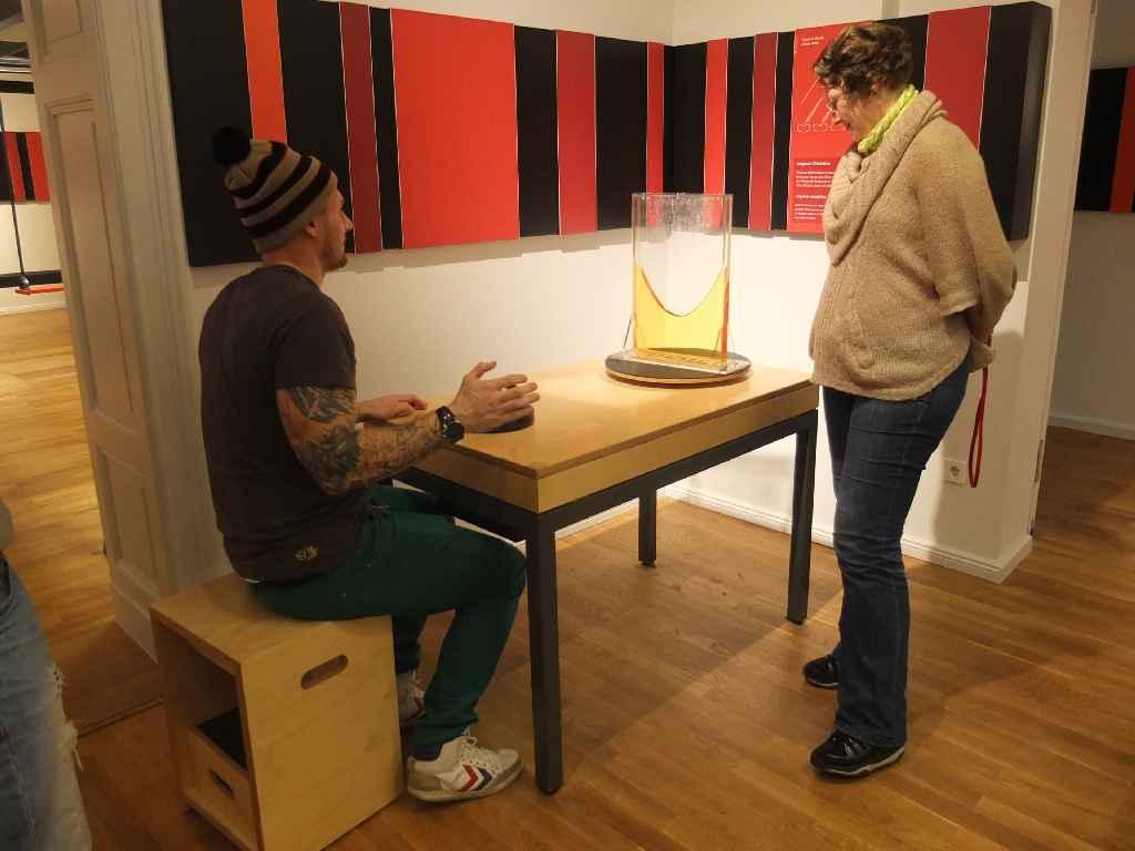 technikmuseum_218.jpg