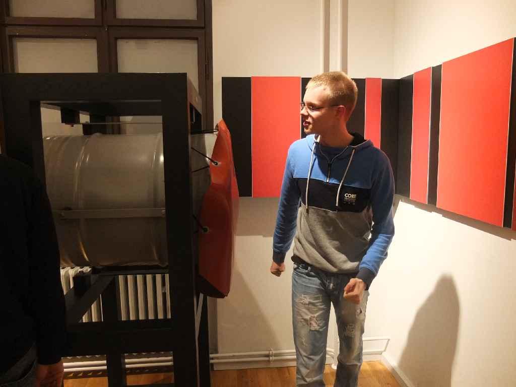 technikmuseum_221.jpg