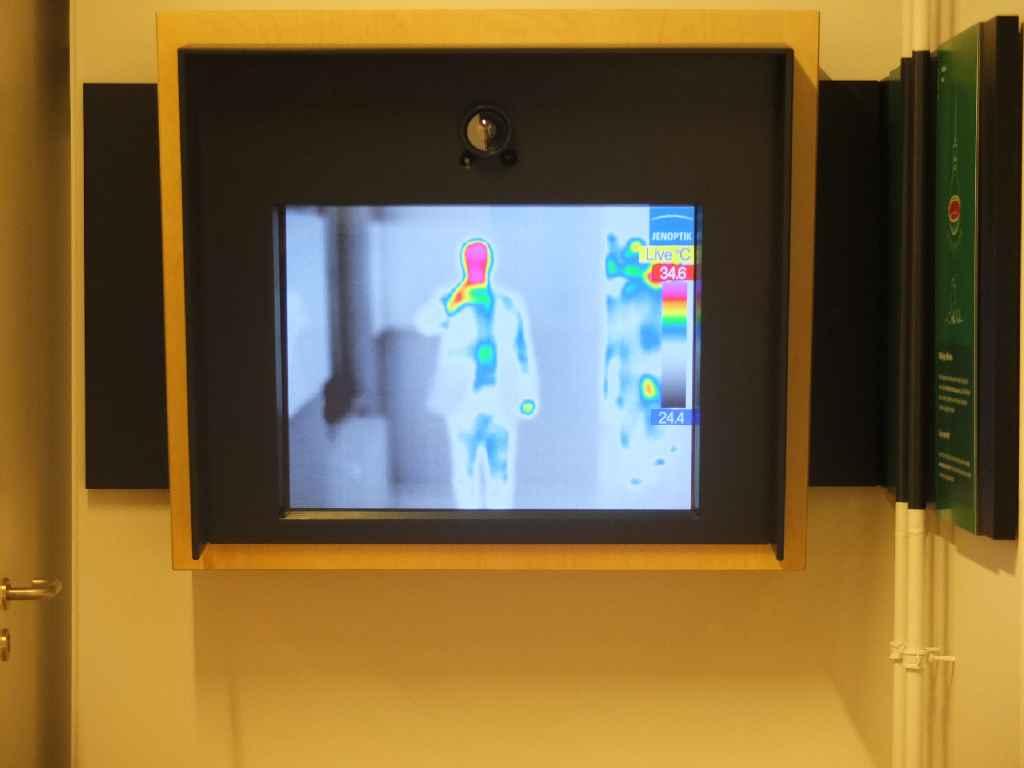 technikmuseum_223.jpg