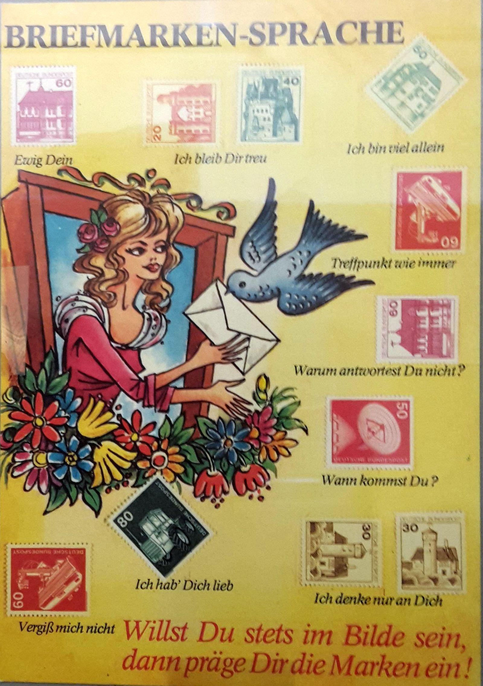 Briefmarkensprache_1a.jpg