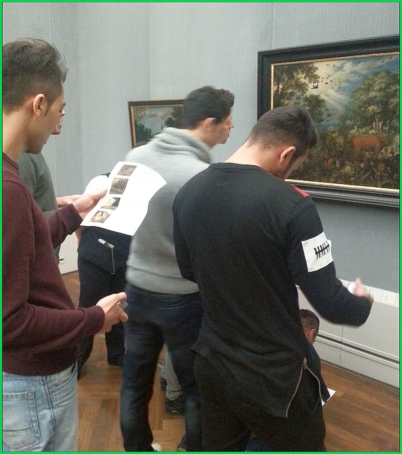 Museum-15.jpg