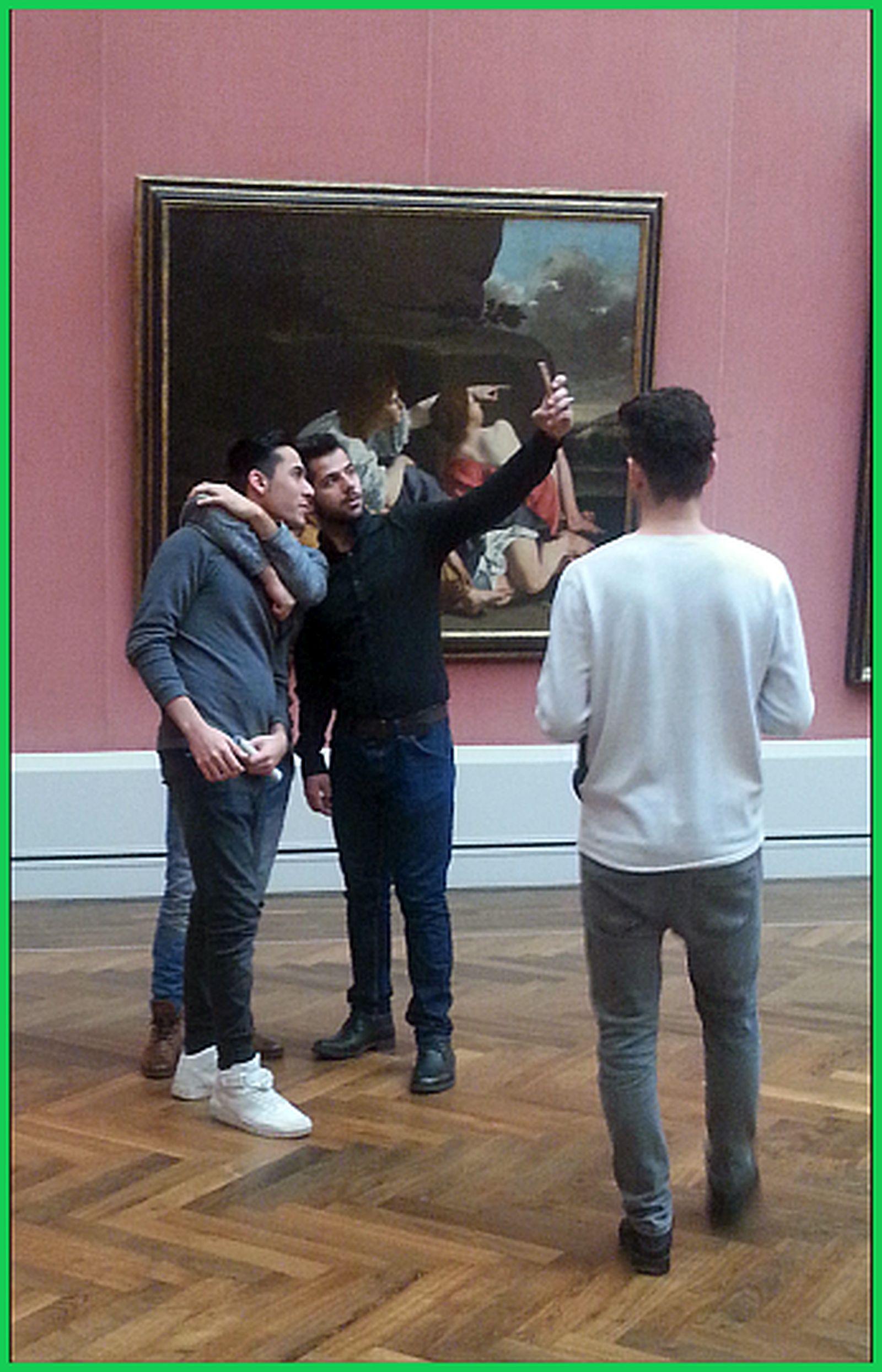 Museum13.jpg