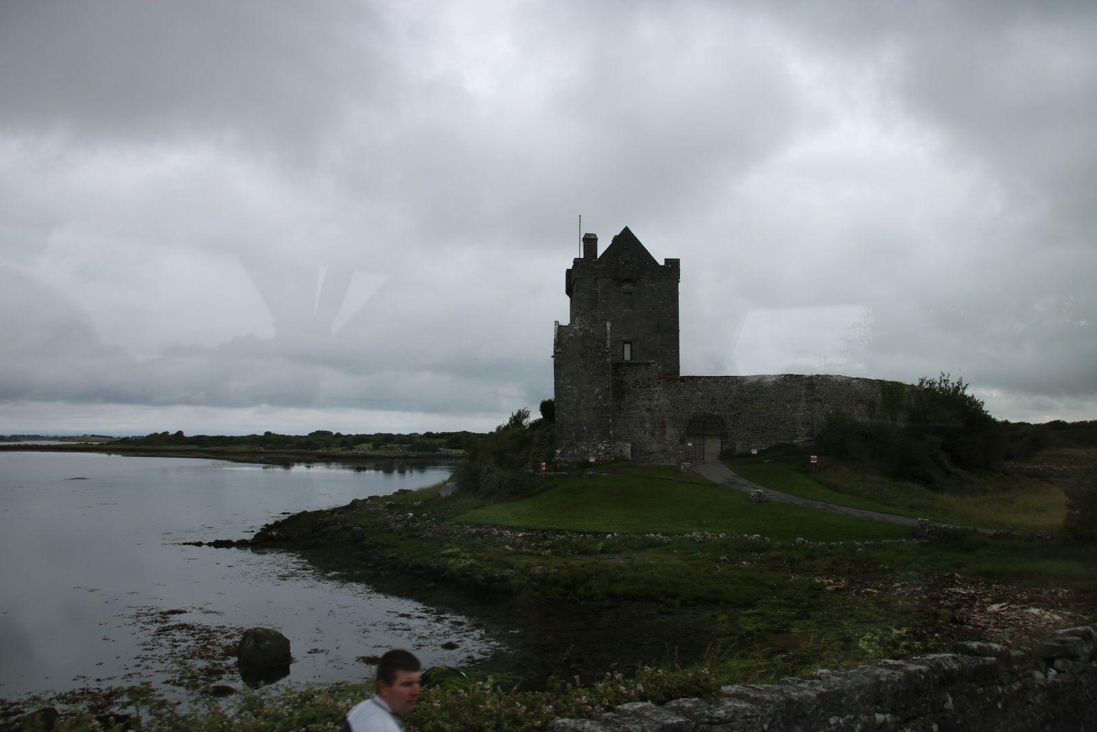 irland_17_010.jpg