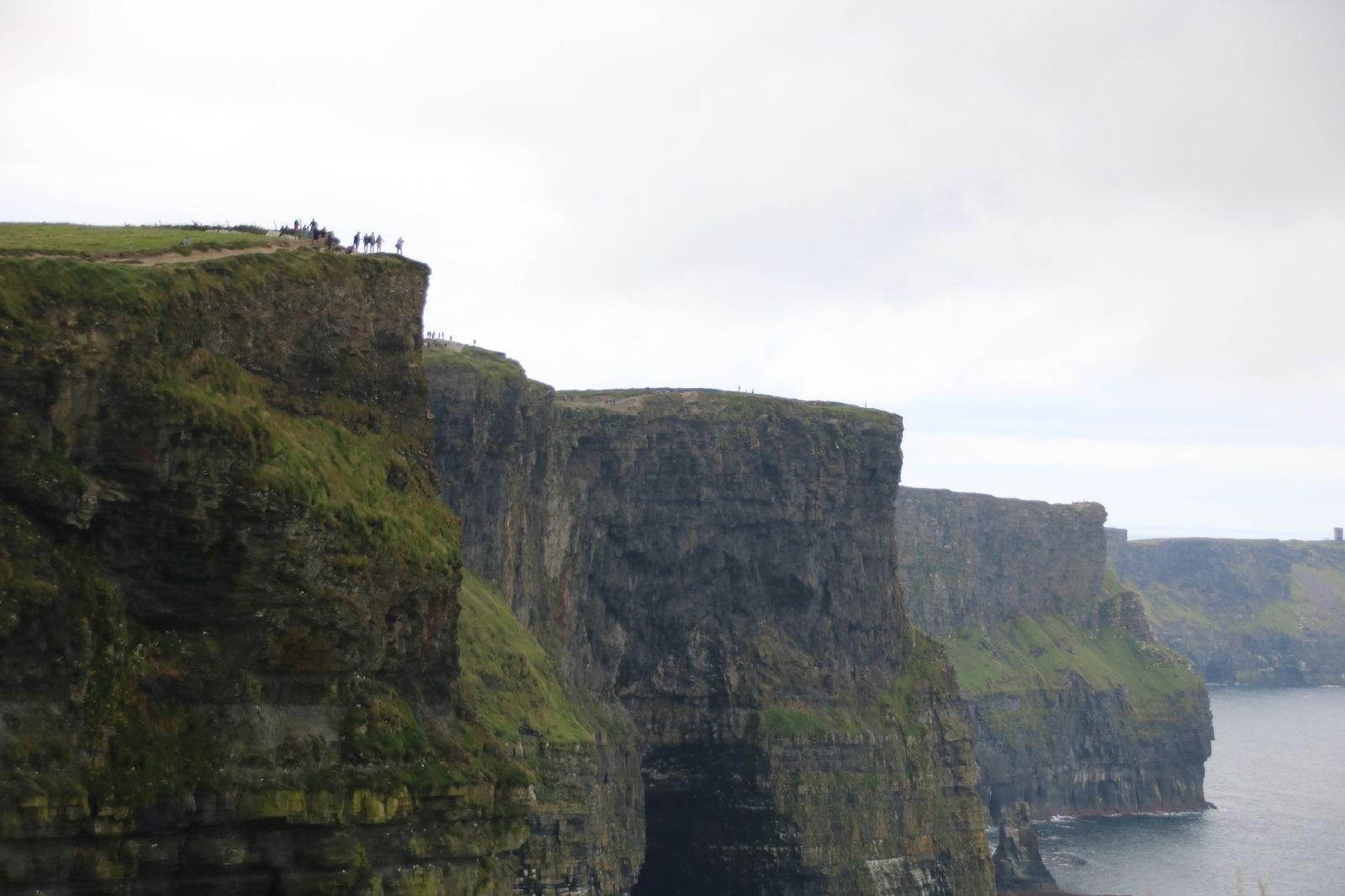 irland_17_014.jpg