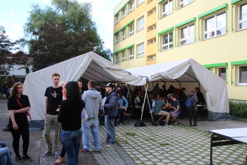 Schulfest2014_308.jpg