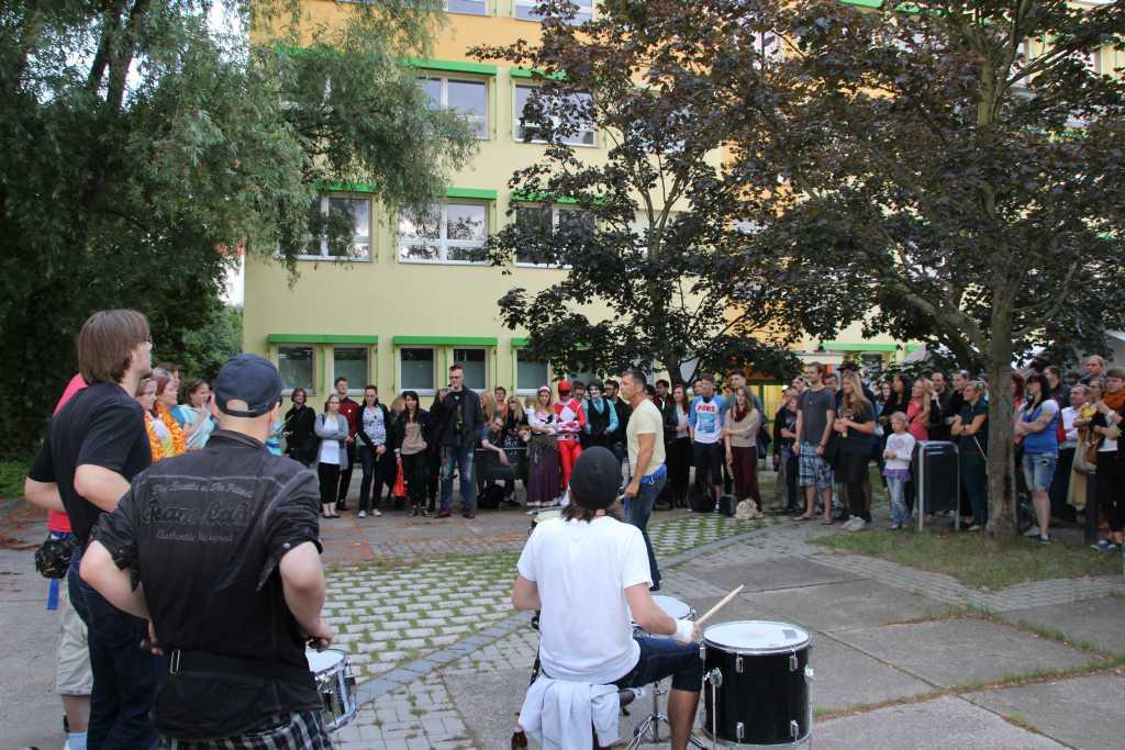 Schulfest2014_313.jpg
