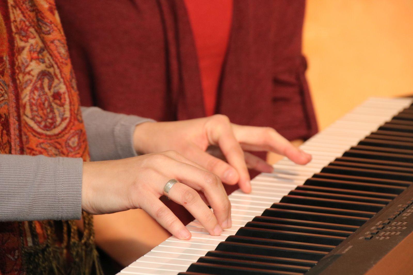 musik19013.jpg