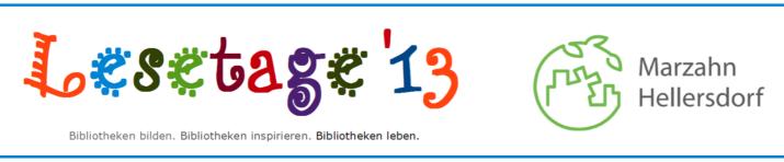logo_lesetage.png