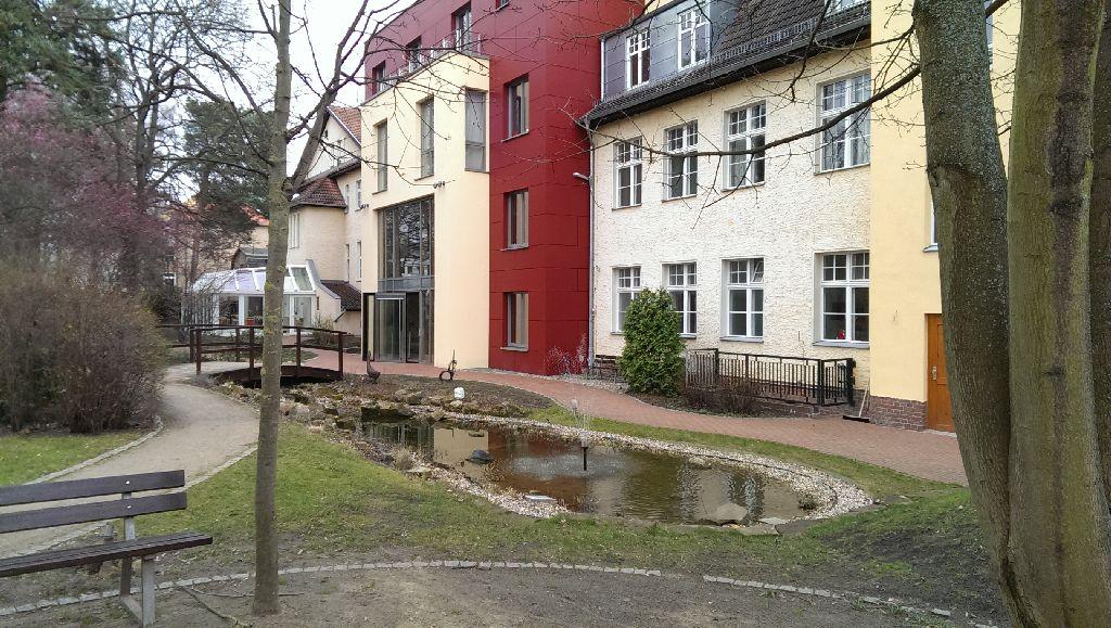 sonnenhof005.jpg