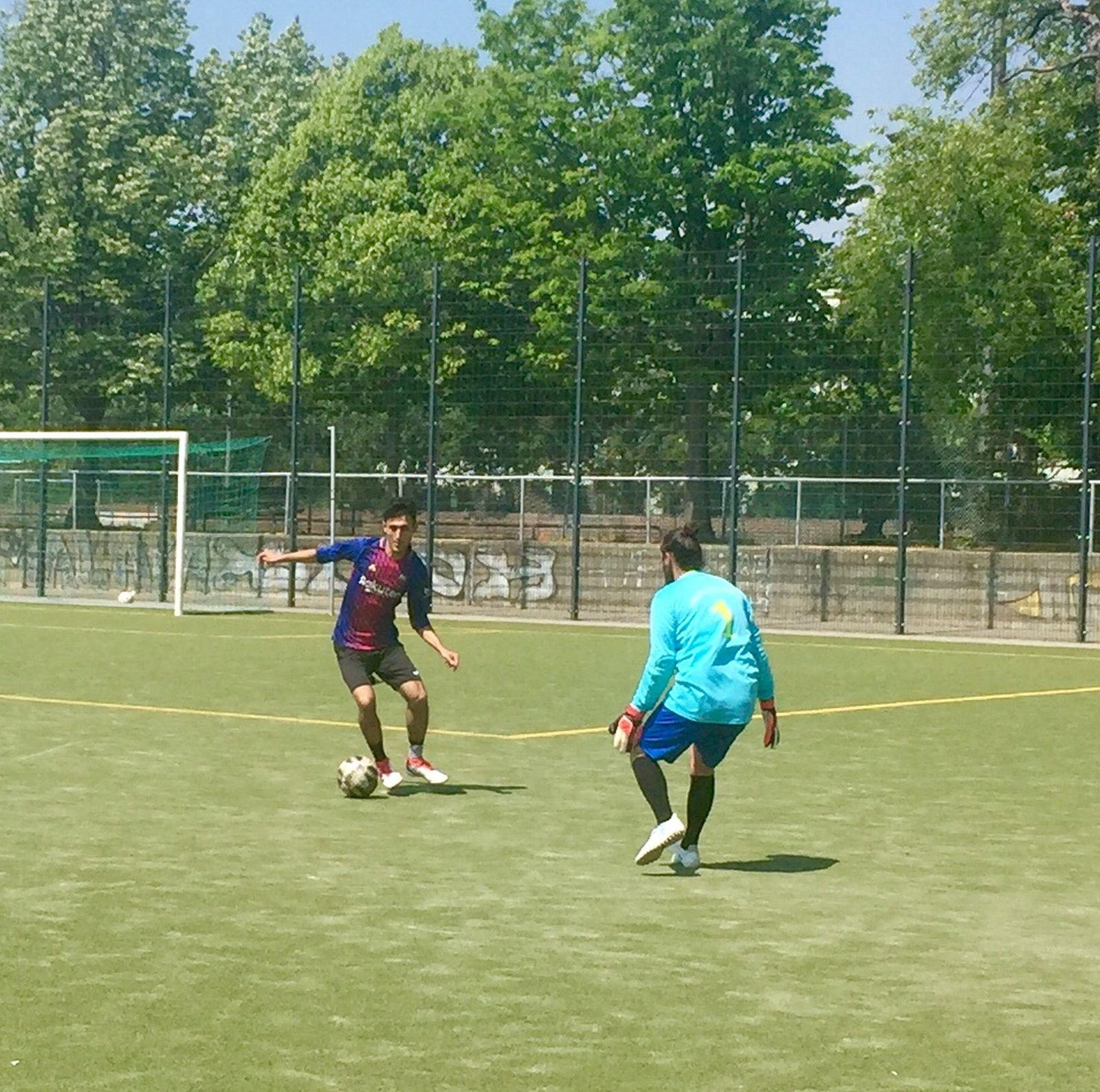 fussball_0003.jpg
