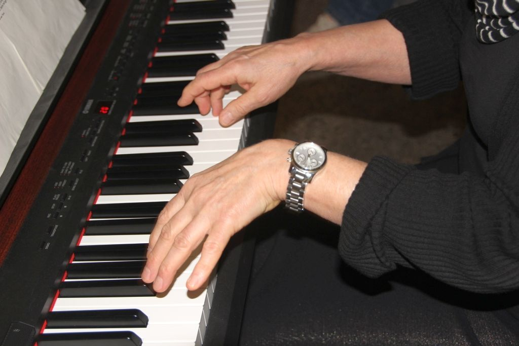 Musik_praktisch_3.jpg